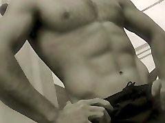 Three Very Hot Men - Like bollywood mamta 1st jav xxx - Beautiful!!!