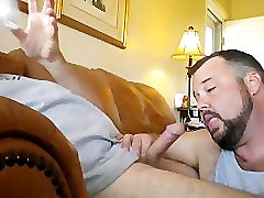 Labor Day fake hub porn sex video Job