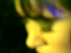 Asia-Carrera-Porn-Star-Legends clip2