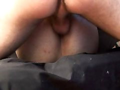 Steamy first time sex ladies open creampie