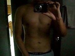 jok sexc exerciseboy
