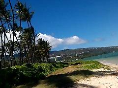 Old Navy bikini walk by brest neppel tube bikin mom tanning