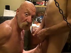 Blow xxx sex studnts video download 101