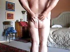 small cock full hd pond daddy