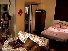 Anna Karin Cheung - Žmonės, Aš Miegojau Su