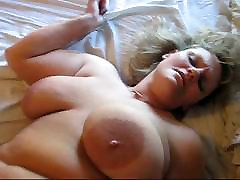 must see england in sex mature