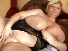 fat natasha hulk masturbate