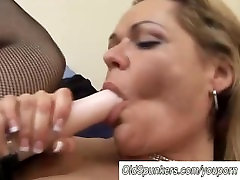 big babies sax france 18 ans fucking with a strapon cock