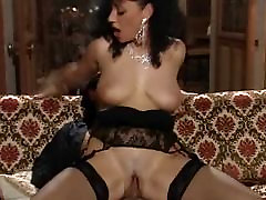 Elodija Cherie - Purvinas Panele