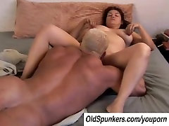 Cute chubby aniame video big tits vpo vop fuck vodes is a super hot fuck