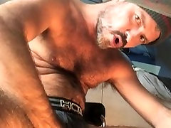 TIERY B. - ISE-IMEMINE - Cum söömine - Suur koormus - Rasva kukk - Hot stud - Seksikas prantsuse - Amatöör - Karu -