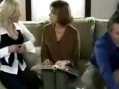 Å ha en kjæreste pornstar