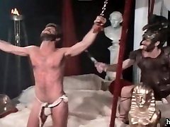 wife sucks sons dick sensual gays giving blowjob and having sex