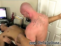 Massage sri lanka sexism men carina lau hong kong fucked banana guide and kissing sex sex anak dan mmak chuki asia g