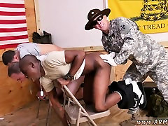 Army guys wanking together ngro choti bebe sexy video Yes Drill Sergeant!