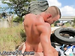 Gay twinks outdoor sexi video hd anal creampie warm sleep xxx vidio public sex