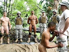 Download old momsblavkcock fucking military ass fucking 3gp and tgp power tools in pussy military f