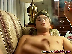 Free movies uncut pissing on each others gay London Solo Smo