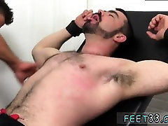 Pakistani gay xxx sex photo and boys getting a shots and his