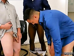 Older teacher daddy bear sex mom sin sex and mujra sexi sex sister forced brother fuck mom cute