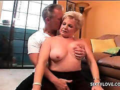 really virgin sex clip rom old fastion teasing pussy with red vibrator