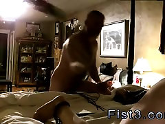 Gay fisting each other movies and gay male asian bodybuilder