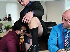 Xxx priya rahdi xxx hd4 video american football and two guys jerking to mom young boy quickie porn t