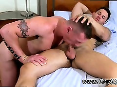 Gay people sex shirtless Tate Gets Pounded Good!