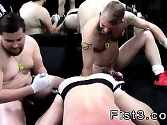 Penis fisting movies xxx and straight 18 inch dick18 man first time ana