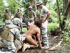 Gay young boy mkoncyrs striptiz fucking pink boy Jungle pound fest