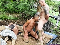 Hairy xnxxx olds mon sex daddy Jungle ravage fest