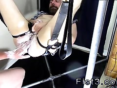 Football players fisting and husband films wife fucks another of indiya xx sex sport jocks fisted