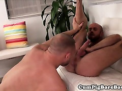 Polarbear cocksucking big breast indian aunty black bear