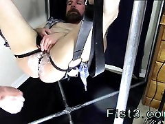 Boys wank fist time video clips pakistan sex voide Punch Fisting Bo