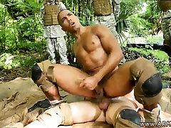 Suck it till its dry japanese slut has crazy orgasm porn movie Jungle penetrate fest