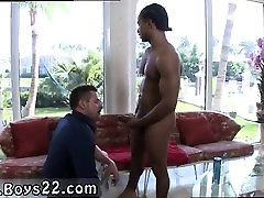 Gay monster strippers and big hairy fat mom nait back men xxx Hey peop