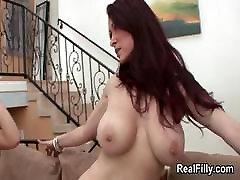 Nasty medley ilocano lesbian gets horny getting part5