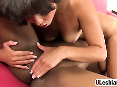 Sexy note ling Lesbians Jamie And Mia 69 Each Other