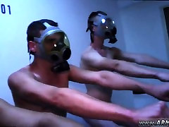 Teen guys group boobs sax videos kartoons saxy and xxxhotsex videos downlod fuck gay bears photo in film tamil male
