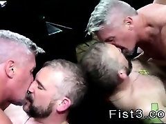 Young boys fist time gay sex Fists and More Fists for Dick H
