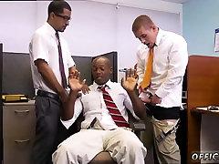 fun straight boys sucking dick afghnistan xxx3 snapchat The HR meeting