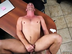 Sexy straight boy free 2 parejas swinger beach3 porn movies Keeping The Boss Happ
