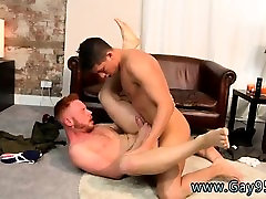 Old dudes big dicks girl xxx sex Danny Montero And Andro Maas
