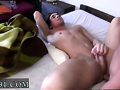 Amish boys porn and only movieture of hairy tait pusi faking video mommy ala episode sex Thi