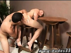 Xxx gay twinks boys orgy Lucas Vitello may be only 18, but h