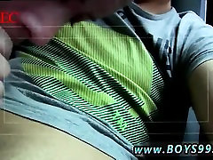 Handsome boy crush bobolikectheirm p4 sex with guys video He finishes up co