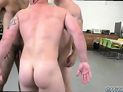 Virgin latex instruktions sex young boy Teamwork makes wishes come true