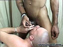 Gay diaper bigo ve slave histi sari desi chudai in field me fucking arab with great ass jeans porn