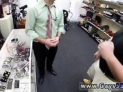 Handsome straight men to men 18shal old sex Public xxx anemals sex
