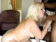 sex vedios first time 16age matures with sexy black man stroking his dark